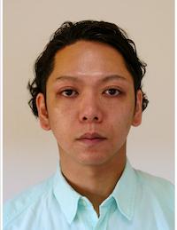 portrait_nakagawayousuke