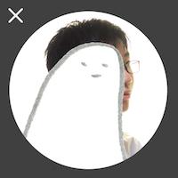 portrait_fukumaseigo